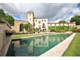 Property Of SUMPTUOUS CHÂTEAU AND VINEYARD NEAR BEACHES