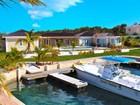 Частный односемейный дом for  sales at Marina House Foster Hill # 4 Hartswell, Эксума . Багамские Острова
