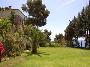 Additional photo for property listing at Frontline mansion in Lloret de Mar  Lloret De Mar, Costa Brava 17310 Spagna