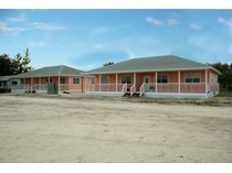 Duplex for sales at JR's Bonefish Cottages  Casuarina Point, Abaco . Bahamas