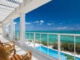 Property Of Azure Villa