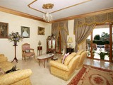 Property Of Beautifully Presented Villa With Sea Views