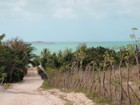 Terrain for  sales at Hilltop Lots, Russell Island Hilltop Russell Island, Bahamas Spanish Wells, Eleuthera . Bahamas