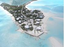 其他住宅 for sales at Cross Winds  Treasure Cay, 阿巴科 00000 巴哈馬