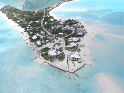 Residencial - Outro for sales at Cross Winds  Treasure Cay, Abaco 00000 Bahamas