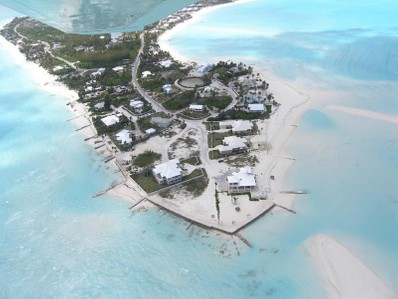 Other Residential for sales at Cross Winds  Treasure Cay, Abaco 00000 Bahamas