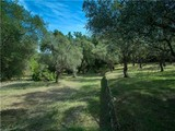 Property Of Sumptuous private domain boarding the Golf of Biot