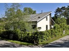Single Family Home for  sales at Attractive modern stone house in Kämpinge  Other Skane, Skane 23636 Sweden