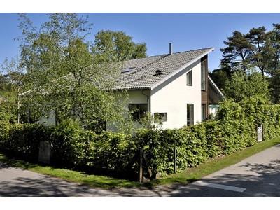 Casa para uma família for sales at Attractive modern stone house in Kämpinge  Other Skane, Skane 23636 Suécia
