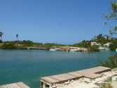 Land for sales at Thompson Cove  Thompson Cove,  TCI BWI Turks And Caicos Islands