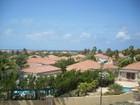 共管物業 for sales at Cozy condominium  Malmok, Aruba 21000 阿魯巴島