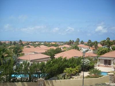 Condominio for sales at Cozy condominium  Malmok, Aruba 21000 Aruba