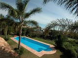 Property Of Outstanding residence with breathtaking seaviews