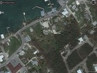 Terrain for  sales at Sadie's Place East Bay Street Marsh Harbour, Abaco . Bahamas