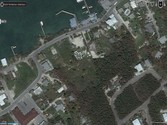 Land for sales at Sadie's Place  Marsh Harbour,  . Bahamas