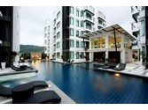 Appartement for sales at 3 Bedroom Low Rise Apartment  Kamala,  83120 Thaïlande