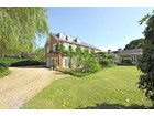 Casa para uma família for  sales at Southwood Farm Arrowsmith Road Wimborne, Inglaterra BH21 3BE Reino Unido