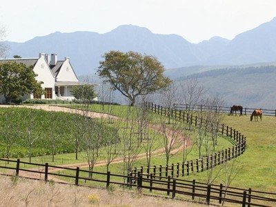 Fattoria / ranch / campagna for sales at Gentleman's Estate  Plettenberg Bay, Capo Occidentale 6600 Sudafrica