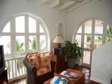 Property Of Windjammer Landing Villa 48