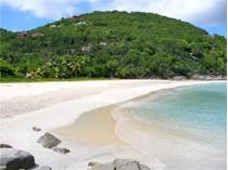 土地 for sales at Sandcastle Estate  Other Tortola, トルトラ VG1110 イギリス領ヴァージン諸島