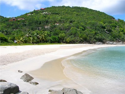 Terrain for sales at Sandcastle Estate  Other Tortola, Tortola VG1110 Iles Vierges Britanniques