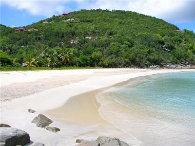 Land for sales at Sandcastle Estate  Other Tortola, Tortola VG1110 British Virgin Islands