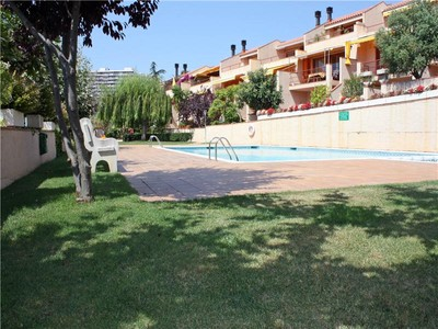 Single Family Home for sales at Terraced house very close to the beach of S'Agaró  S'Agaro, Costa Brava 17249 Spain