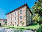 Maison unifamiliale for  sales at 17th Century villa with landscaped garden Camaiore   Lucca, Lucca 55041 Italie