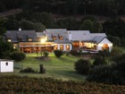 Ferme / Ranch / Plantation for sales at Upper Constantia, with Majestic Views of the Slope  Cape Town, Cap-Occidental 7806 Afrique Du Sud