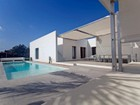 Moradia for sales at Brand New Villa Close To Beaches  Formentera, Formentera 07870 Espanha