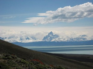 Additional photo for property listing at Estancia in Patagonia - El Calafate  El Calafate, Santa Cruz - Argentina