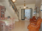 Property Of Charming terraced house near the beach