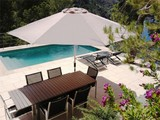 Property Of Refurbished Villa above the sea in Sóller