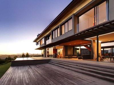단독 가정 주택 for sales at Architecturally Designed home with Sweeping views  Knysna, 웨스턴 케이프 6570 남아프리카