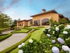 Maison unifamiliale for  sales at Casa del Lago Monteran Tres Rios, San Jose Costa Rica
