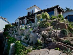 for 出售 at House with seaviews in Sant Feliu de Guixols    Sant Feliu De Guixols, Costa Brava 17220 西班牙