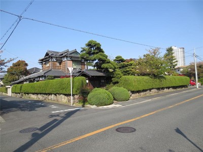 Land for sales at Traditional Home and Land  Other Japan, Other Areas In Japan 599-8126 Japan