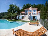 Property Of Luxury newly built villa in a quiet area