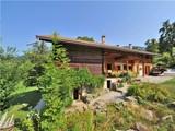 Property Of Superb lodge