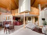 Property Of Custom Ski In/Ski Out Mountain Home