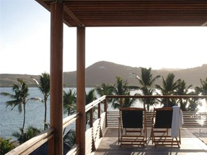Additional photo for property listing at Villa Luis  Grand Cul De Sac, Cities In St. Barthelemy 97133 St. Barthelemy