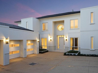 Single Family Home for sales at Les Maisons on Fifth  Johannesburg, Gauteng 2000 South Africa