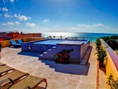 Single Family Home for sales at CASA DEL SOL ALTAVISTA  Playa Del Carmen,  77710 Mexico