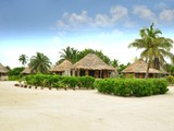 Property Of COSTA MAYA BEACHFRONT HOTEL