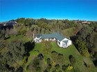 Other Residential for  sales at 102 Kopanga Road, Havelock North, Hawkes Bay  Havelock North, Hawkes Bay 4130 New Zealand