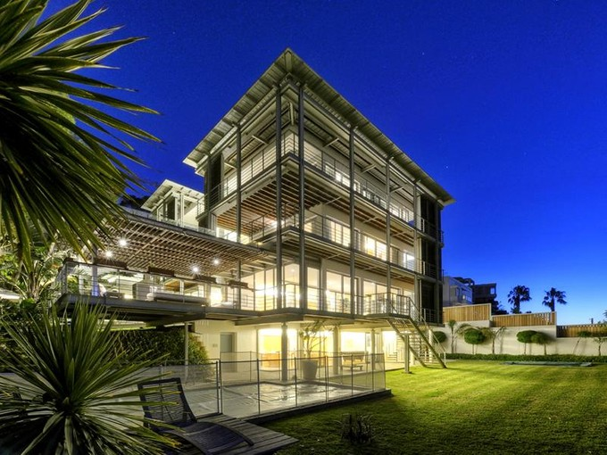 独户住宅 for sales at Ocean View Drive  Cape Town, 西开普省 8005 南非