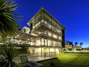 Single Family Home for Sales at Ocean View Drive  Cape Town, Western Cape 8005 South Africa