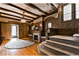 Property Of Exquisite home in Westmount