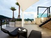 Appartement for sales at 3 Bedroom Penthouse in Kamala  Kamala,  83120 Thaïlande