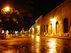 土地 for  sales at MAGNIFICENT PIECE OF LAND IN IZAMAL, YUCATAN  Izamal, メキシコの各都市 97550 メキシコ